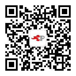 超级IP-增长黑客之家seo/sem新媒体培训及知识分享沙龙的公众号